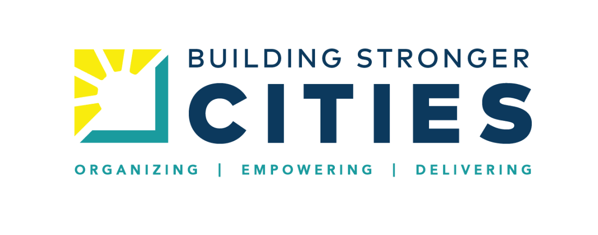 Building-Stronger-Cities-Logo