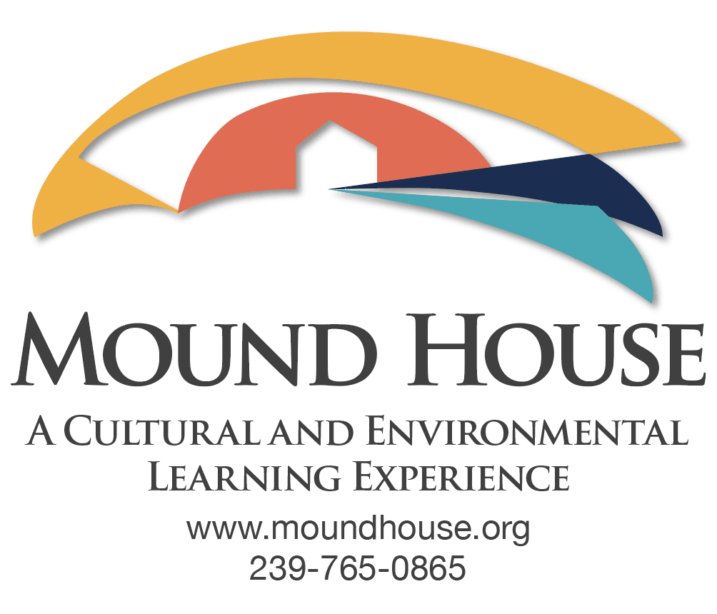 Mound House Logo August 2020