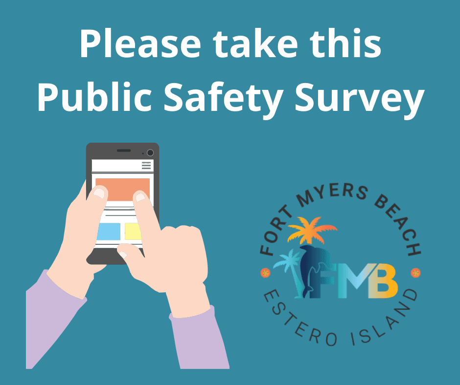 public safety survey april 23 2021